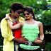 Prince Kumar Anjali Full Hd Wallpaper