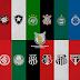 [Full HD] Wallpaper: Brasileirão 2016 Oficial (Exclusivo)