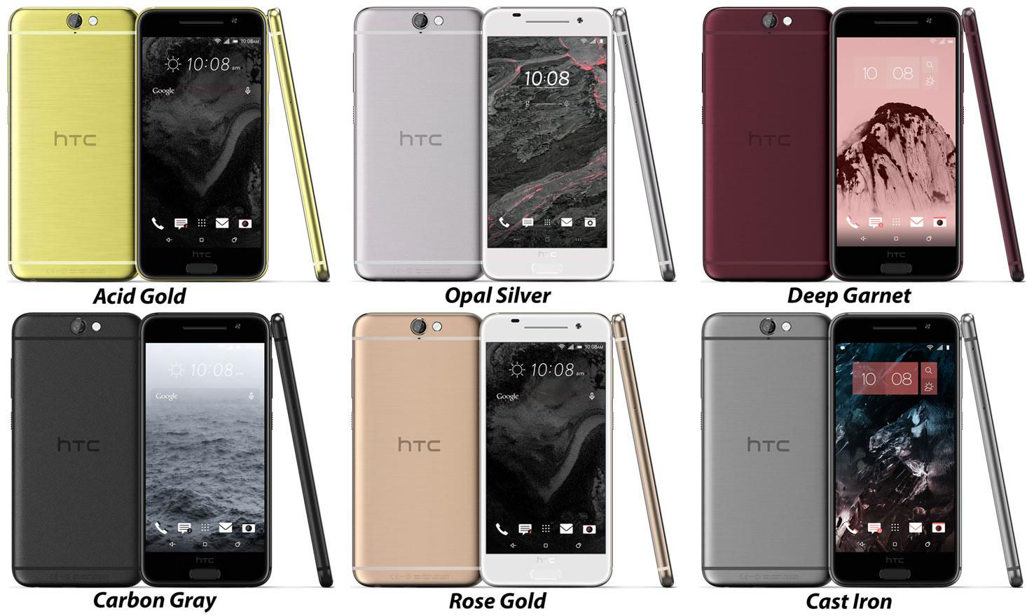 Phone Androids Phones List gadget blaze htc schedules october 20 event outs list of phones also outed a that will be receiving the android 6 0 marshmallow update announcing news over twitter htc