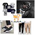 Best Male Deals On Jumia Today