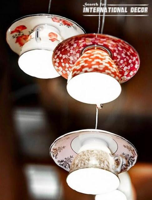 Modern Kitchen Lighting Chandelier