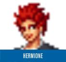 http://kofuniverse.blogspot.mx/2010/07/hermione.html