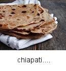 http://www.mniam-mniam.com.pl/2015/03/chiapati.html
