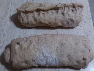 Pan de molde con 7 cereales siete masa semillas calabaza harina integral receta copos trigo avena arroz quinoa centeno espelta cebada