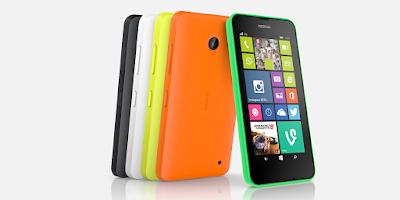 Thay mặt kính Lumia 630 giá bao nhiêu