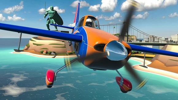 ultrawings-flat-pc-screenshot-www.ovagames.com-3