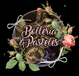 http://cukyscookies.blogspot.com.es/p/bollos-y-pastelitos.html