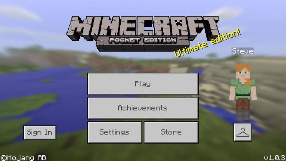 minecraft pe mod installer ios no jailbreak