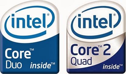 Perbedaan Quad Core dan Dual Core Dalam Komputer
