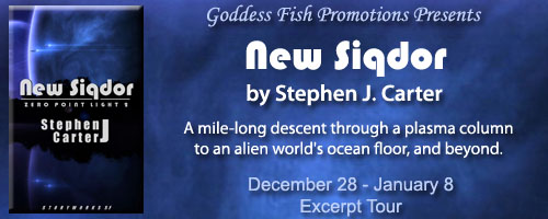 http://goddessfishpromotions.blogspot.com/2015/11/excerpt-tour-new-siqdor-by-stephen-j.html