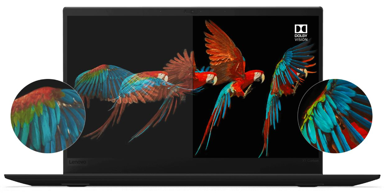 لاب-توب-لينوفو-Lenovo-ThinkPad-X1-Carbon-6th-Gen