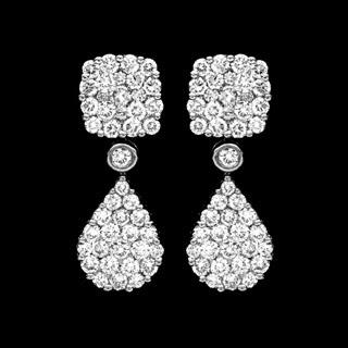 JEWELERS: World's Most Expensive Jewelry