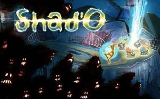 shado game image