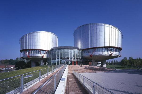 El CEDH dictamina que Armenia pague 21.500 euros