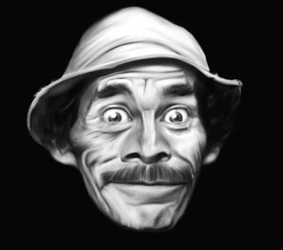 Aunque El Chavo siempre fue la estrella del programa más exitoso de la televisión latinoamericana, Don Ramón siempre será el personaje más recordado.Es común escuchar entre los admiradores del programa que cuando se fueron de la vecindad Quico y Don Ramón, nada volvió a ser igual. Se perdió esa chispa, ese humor genial que hizo del programa el más vanguardista de su época. El pasado 9 de agosto se cumplieron 23 años de la muerte de Ramón Valdés y es buena ocasión para recordar algunas cosas de este gran actor mexicano que no ha sido reconocido en su magnitud e