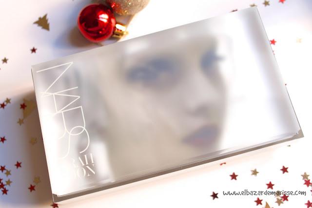 maquillaje_Sarah_Moon_para_Nars