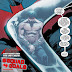 RED HOOD & THE OUTLAWS #16