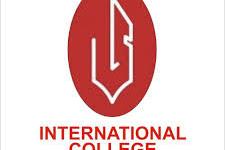 Lowongan Kerja Pekanbaru Validitas Bonafid International College (VBIC) Agustus 2018