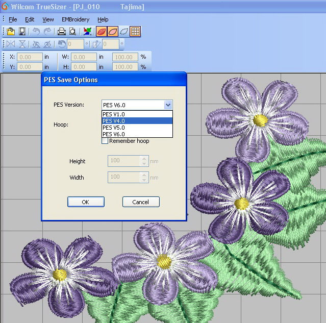 Free download wilcom embroidery software for windows 10