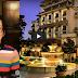 WOW! Kris Aquino Luxurious Life In Beverly Hills Peninsula