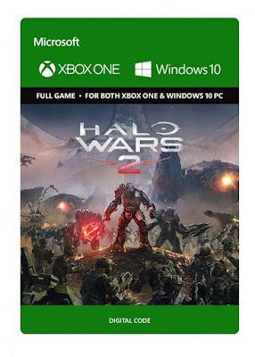 http://www.cdkeys.com/xbox-live/games/halo-wars-2-xbox-one-pc?mw_aref=ziffdavis&chan=IGN&data1=0213ignemailhalowars2