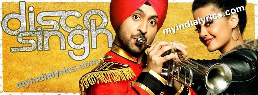 Main Fan Bhagat Singh Da Diljit Dosanjh Song