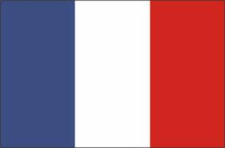 Mayotte, Coletividade de ultramar da França