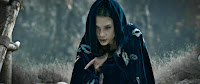 Astrid Berges Frisbey in King Arthur: Legend of the Sword (4)