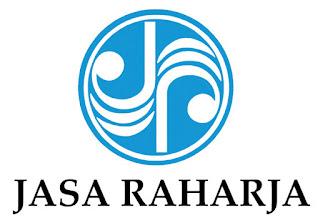 Lowongan Jasa Raharja 2017