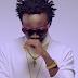Download video Mp4| Bahati_Ten Over ten