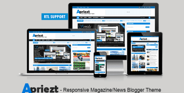 apriezt-blogger-template-free-download