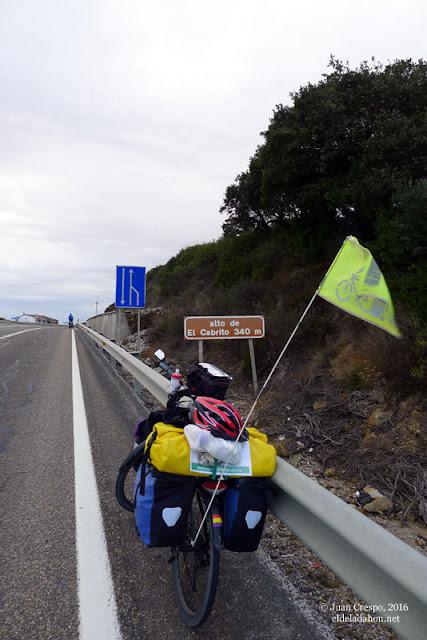 grandes-rutas-tarifa-tanger