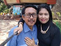 Sebagian Tempat Wisata Di Jakarta