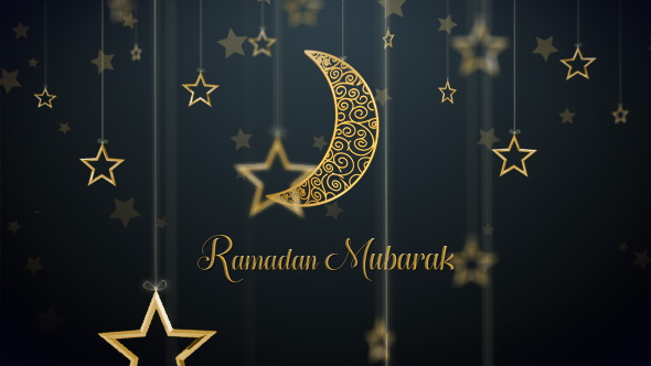 Ramadan Quotes 2018 Ramandan quotes in Hindi 2018