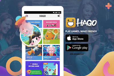 download-hago-game-online-ios-iphone-app-gratis; cara-main-game-hago; game-online-memasak-perempuan;
