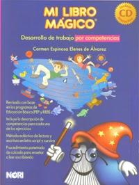 LIBROS DVDS CD-ROMS ENCICLOPEDIAS EDUCACIÓN PREESCOLAR