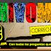 CORREO DE LECTORES #01