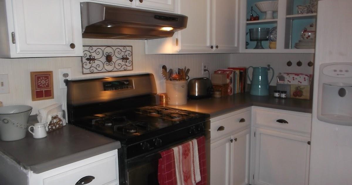 painted kitchen countertops www cash flow co uk u2022 rh cash flow co uk