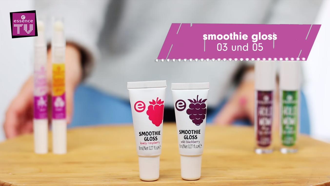 essence-smoothie-gloss