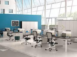 Berbagai Perabotan Kantor Dan Fungsinya