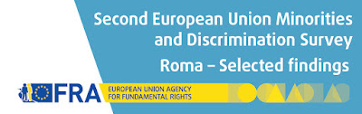 http://fra.europa.eu/sites/default/files/fra_uploads/fra-2016-eu-minorities-survey-roma-selected-findings_en.pdf