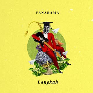 Fanarama - Langkah on iTunes