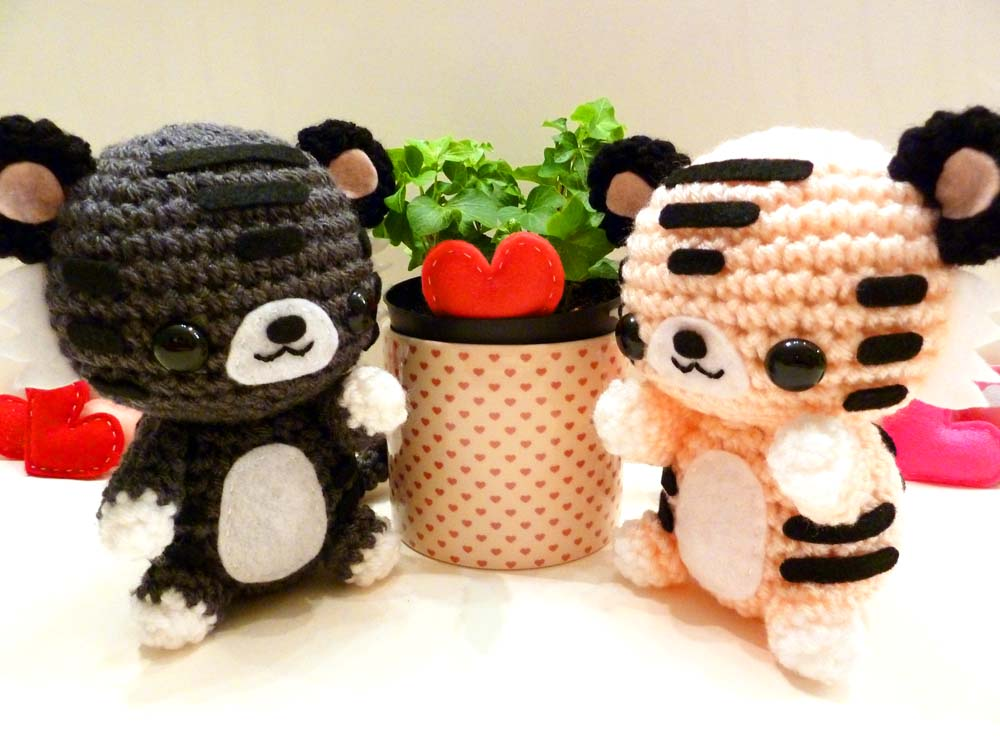 Crochet Gorros Lana | Only New Crochet Patterns | 750x1000
