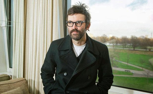 eels-2014-dandy-The cautionary tales of Mark Oliver Everett