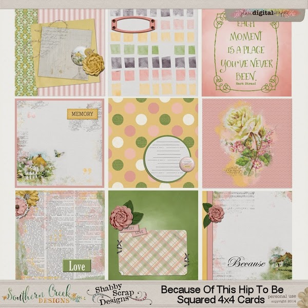 http://www.plaindigitalwrapper.com/shoppe/product.php?productid=9272&cat=87&page=1