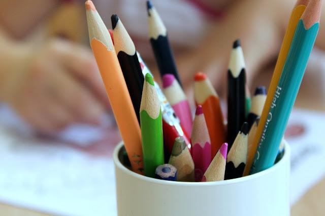 Akcja 🎁 Darmowe gadzety szkole dla Twojego dziecka.