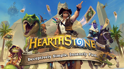 Hearthstone Mod Apk for Android