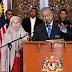 Kutipan RM202 juta Tabung Harapan itu bukan untuk bayar hutang negara – Mahathir