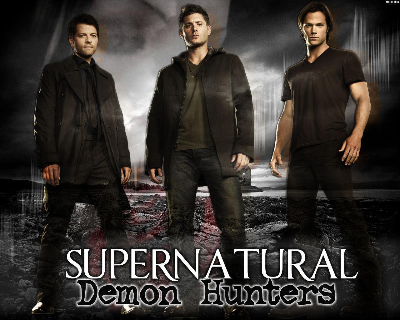 https://2.bp.blogspot.com/-TdxNPiLLTOA/TlWLk6h1zfI/AAAAAAAAAq0/qyy5xpUKX-g/s1600/Demon-Hunters-supernatural-20888316-1280-1024.jpg