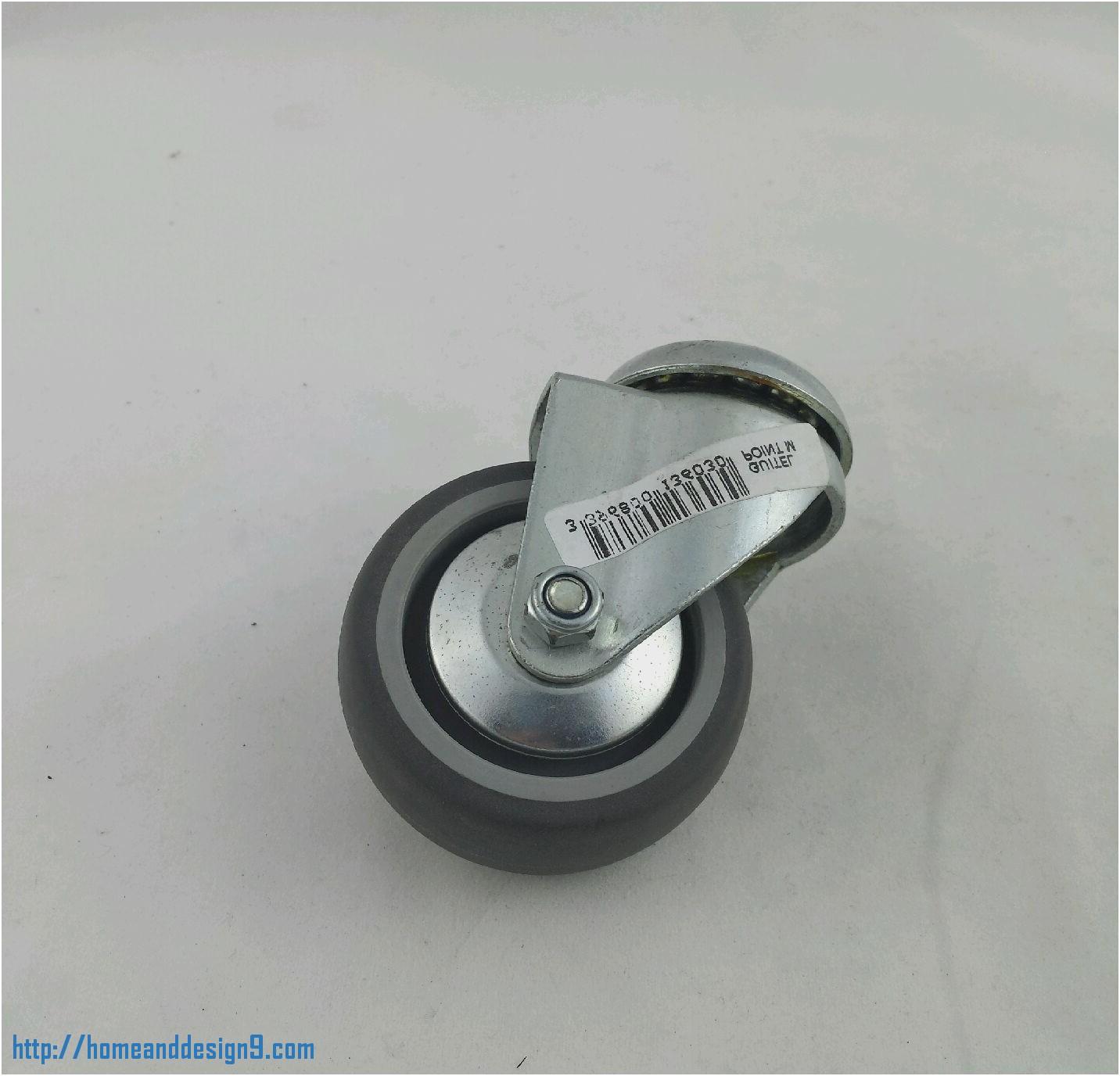 Sainthimat Portail Excellent Portail Coulissant Aluminium Zorn With